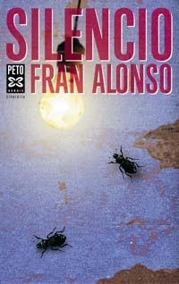 Silencio - Fran Alonso