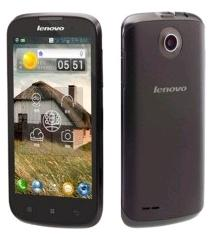 Lenovo A800 User Guide Manual Pdf