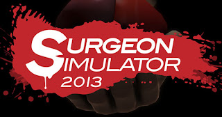 Download Surgeon Simolator 2013