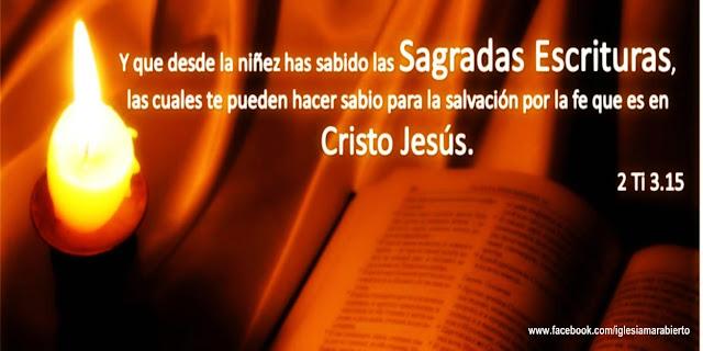Imagenes cristianas para facebook