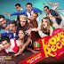 Love Recipe  full movie 2014 Trailer,