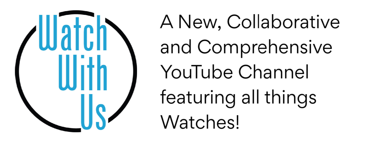 Watch With Us