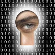 http://4.bp.blogspot.com/-9eDYK9ecqzo/TZwEkZSYOiI/AAAAAAAABG4/Hw1ZAIYUB14/s200/oeil-surveillance-numerique.jpg