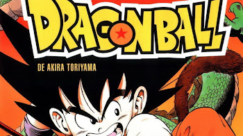 Dragon Ball 153/153 (Español Latino) [MEGA]