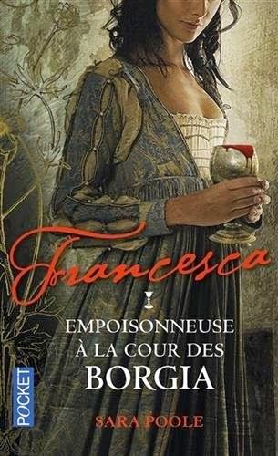 http://www.leslecturesdemylene.com/2014/08/francesca-empoisonneuse-la-cour-des.html