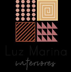 Luz Marina Interiores