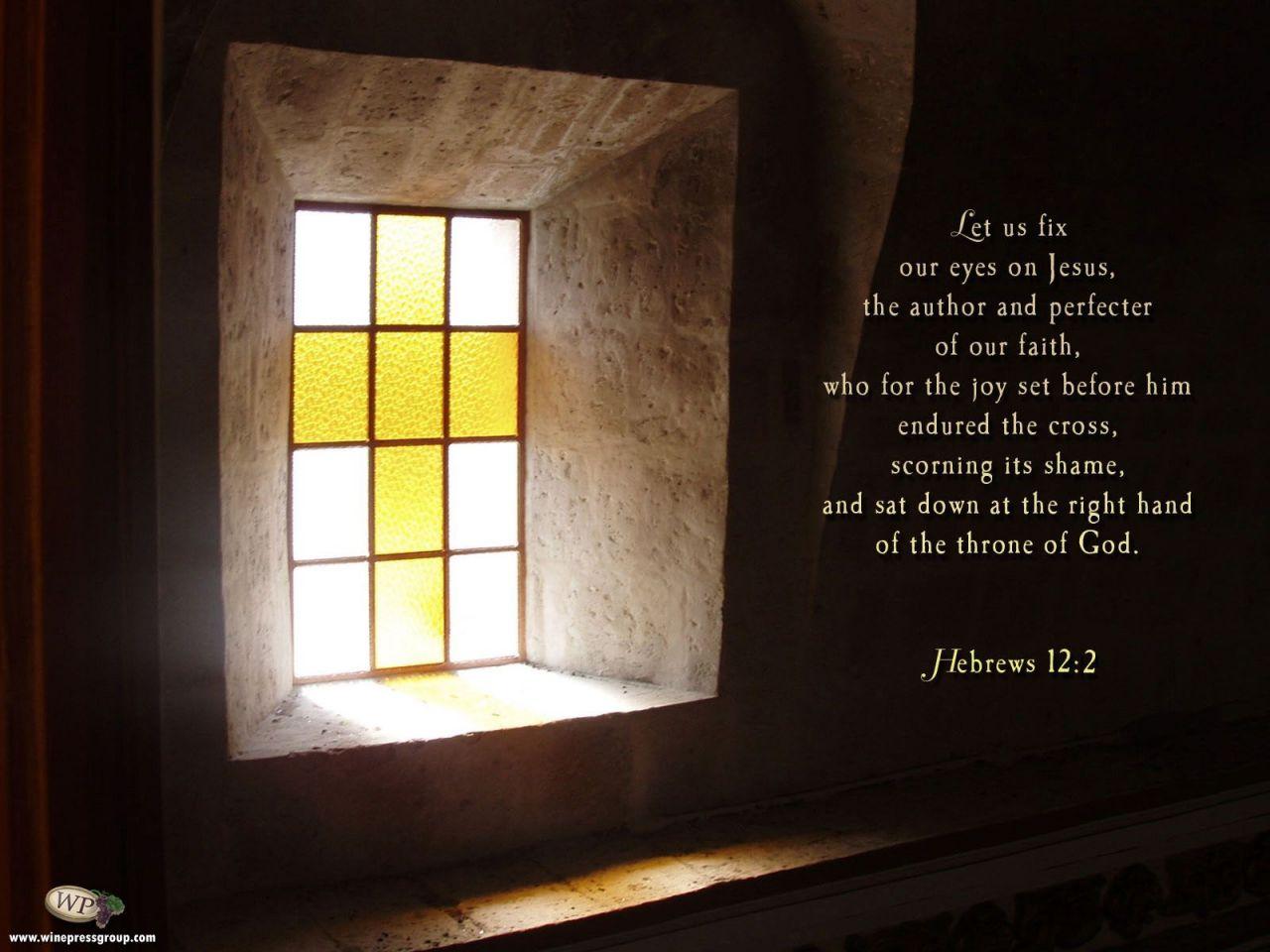 http://4.bp.blogspot.com/-9eF98ozya3o/Tgzs9S3K8MI/AAAAAAAAARw/49og4AdmTM4/s1600/christian+background+wallpaper+hebrews-122.jpg
