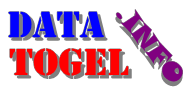 Data Togel HK SGP Sidney
