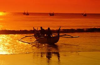 nelayanpapua