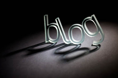 5 Unbelievable Benefits of Updating Your Blog Regularly