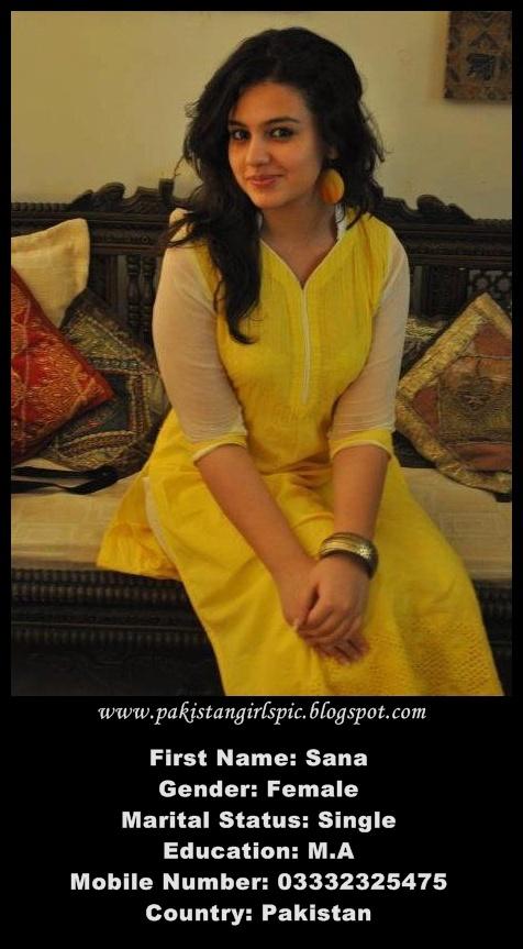 photos of single girls facebook № 151705