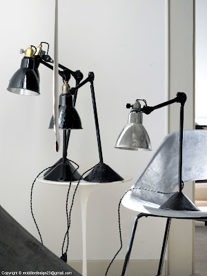 mobilierdesign20. Black Bedroom Furniture Sets. Home Design Ideas