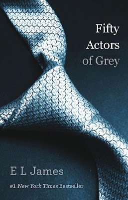 Modified 50 Shades book cover