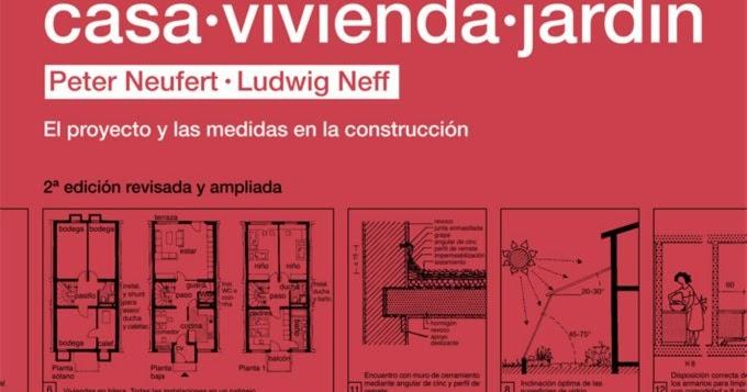 Bak libro casa vivienda jard n for Casa vivienda jardin pdf
