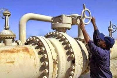 В Верховной Раде угрожают перекрыть российский нефтепровод «Дружба»