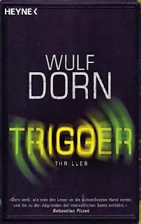 http://www.randomhouse.de/Taschenbuch/Trigger-Psychothriller/Wulf-Dorn/e284328.rhd