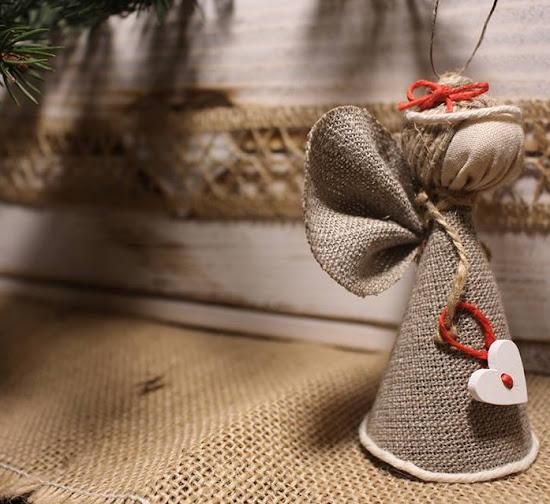 Prezenty świąteczne made in Poland
