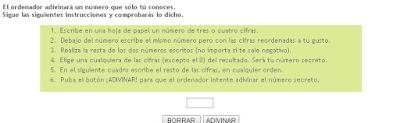 http://divulgamat2.ehu.es/html/archivos/PruebaNueve.html