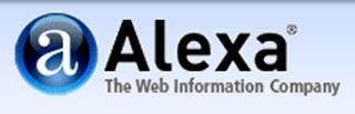 http://www.alexa.com/siteinfo/tutor-kompi.blogspot.com