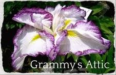 Grammy's Attic