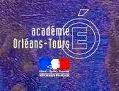 EPS - Académie Orléans-Tours