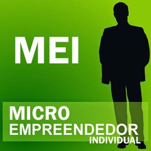 mei microempreendedor individual ponta grossa online noticias