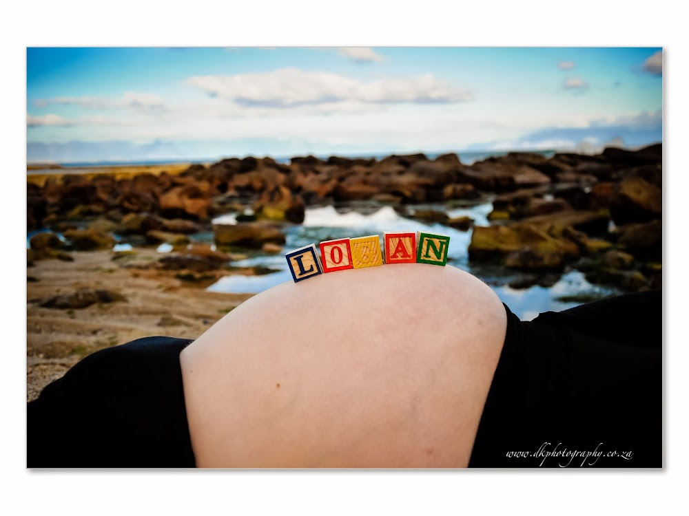DK Photography fullslide-097 Mariette & Wikus { Maternity }  Cape Town Wedding photographer