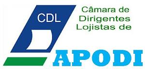 CDL APODI