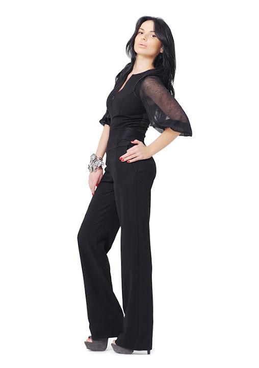 Женская Одежда Bonitta