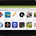 Tablet-apps binnenkort beter zichtbaar in Google Play