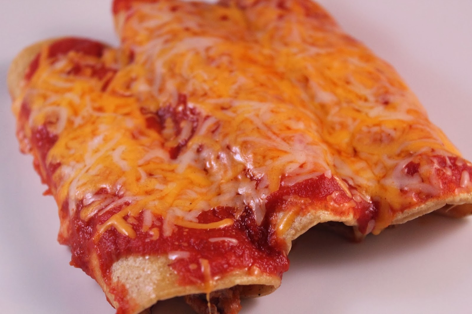 Crispy Turkey Enchiladas Recipes — Dishmaps