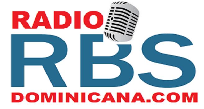 Radio RBS Dominicana