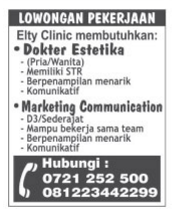 Elty Clinic