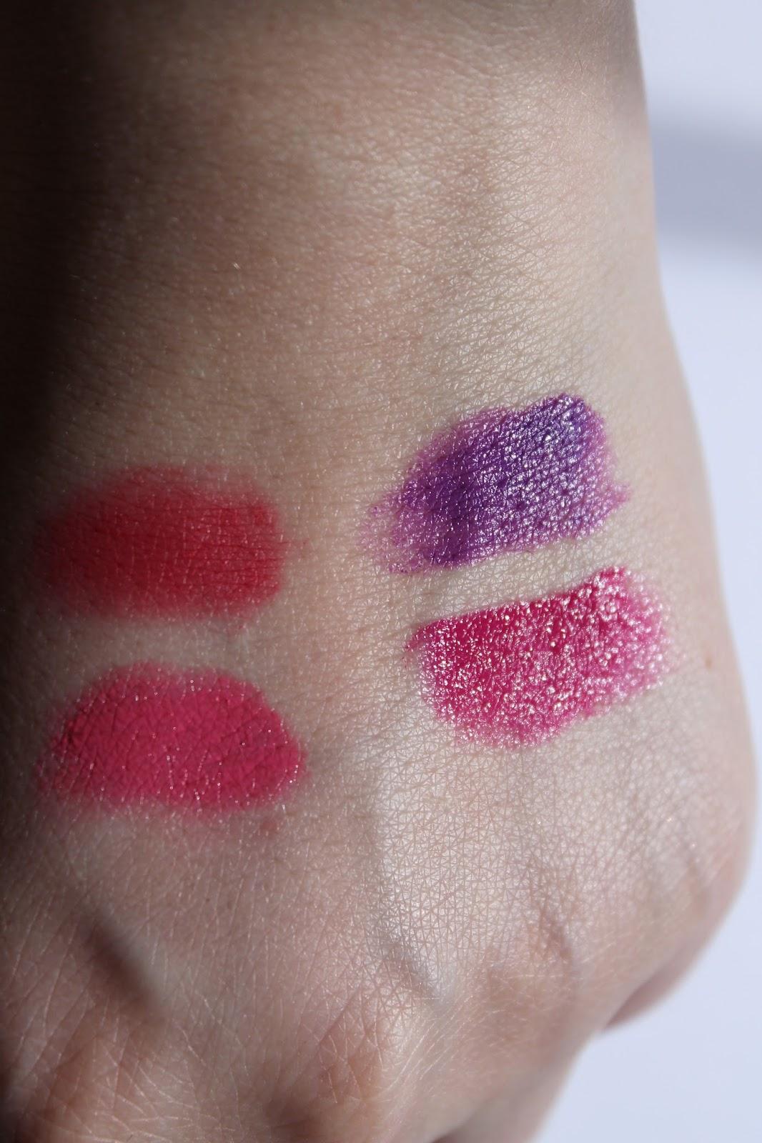 lip4-palette-sleek