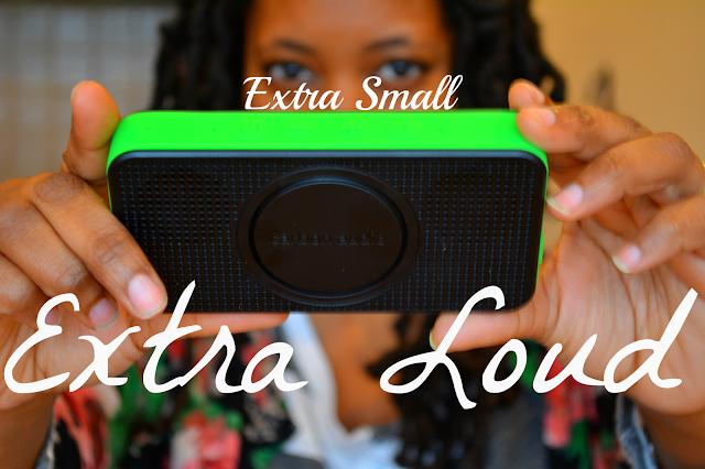 shop very portable pocket speaker