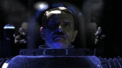 Xem Hình ảnh trong Phim Phát Xít Đức Hồi Sinh - Nazis At The Center Of The Earth (2012) Online