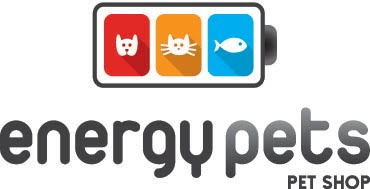 Energy Pets - Pet Shop