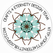Crafts 4 Eternity Design Team