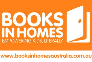 www.booksinhomesaustralia.com.au