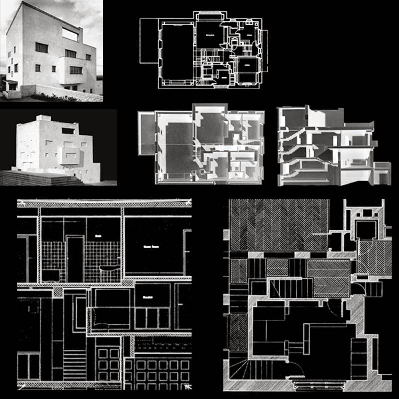 essay organization spatial