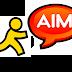 AIM 7.5.14.8 beta