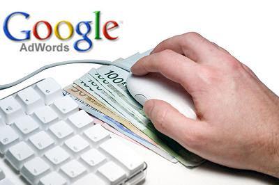 Những điều cần lưu ý để phát huy hiệu quả quảng cáo Adwords - hình 1