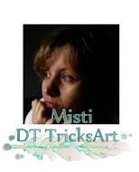 DT TricksArt