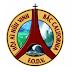 Thư hiệp thông của Hội Ái Hữu Vinh Bắc Cali với 17 Thanh niên Công giáo bị bắt trái phép