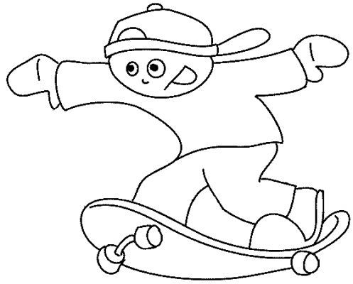 Marine Animals Coloring Pages furthermore Skylanders Coloring Pages moreover Kolorowanki Komputery also Index php likewise Disegni Elefanti Da Colorare 2. on printable coloring pages