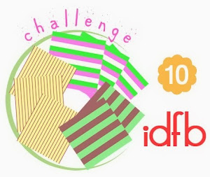 idfb 10