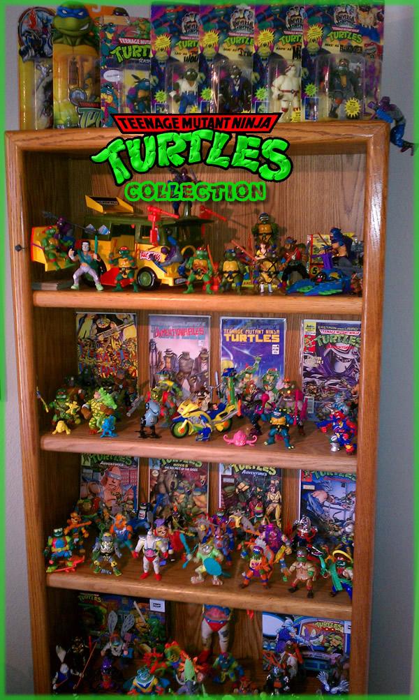 Tmnt Movie Toys : Mechamania movie news vintage toys wrestling and