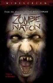 ver online Zombie nation