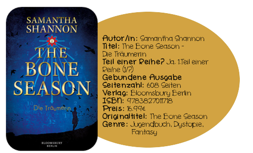 http://www.amazon.de/The-Bone-Season-Tr%C3%A4umerin-Roman/dp/382701171X/ref=sr_1_1_bnp_1_har?ie=UTF8&qid=1393010003&sr=8-1&keywords=The+bone+season
