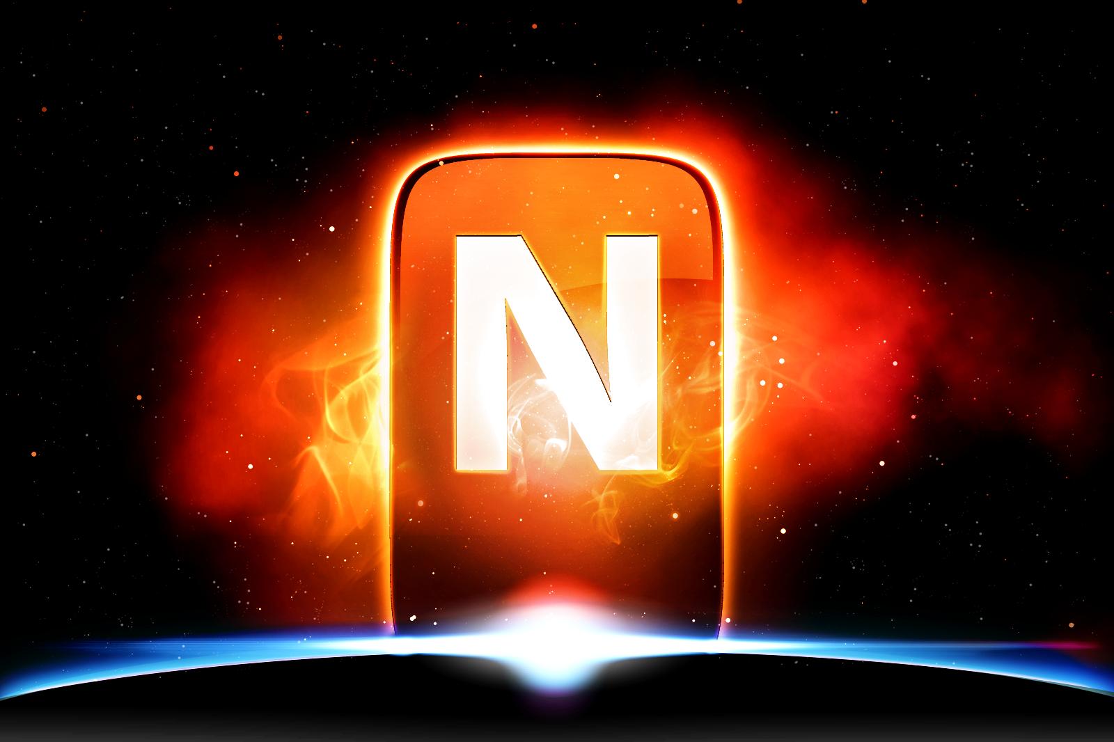 direct download for nimbuzz messenger beginners computer